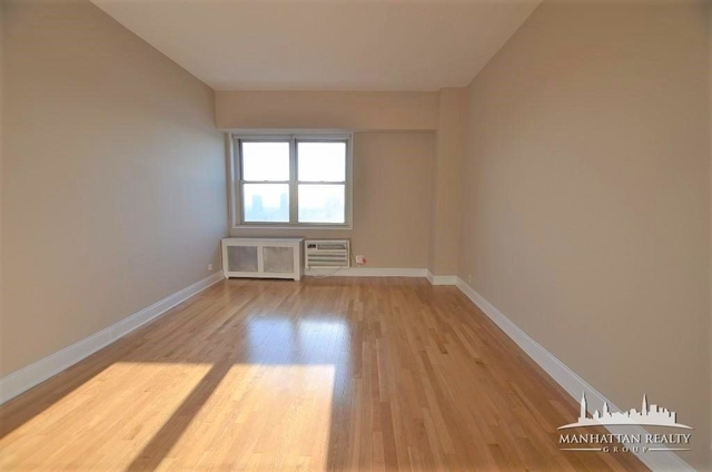 3 Bedrooms, West Village Rental in NYC for $4,295 - Photo 2