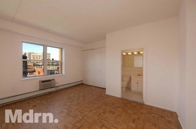 2 Bedrooms, NoHo Rental in NYC for $5,995 - Photo 2