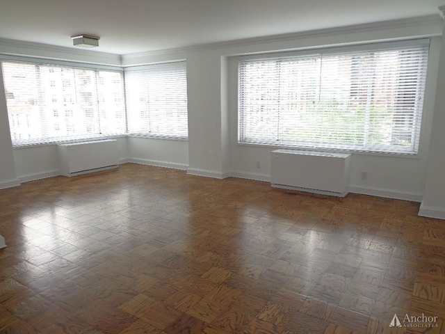 3 Bedrooms, Upper East Side Rental in NYC for $11,450 - Photo 1