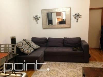 2 Bedrooms, Yorkville Rental in NYC for $2,700 - Photo 1