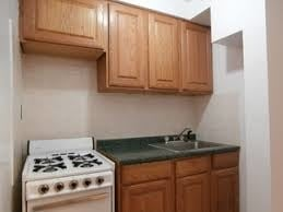 Studio, Yorkville Rental in NYC for $2,050 - Photo 2
