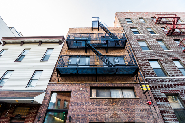 1 Bedroom, East Williamsburg Rental in NYC for $2,360 - Photo 1