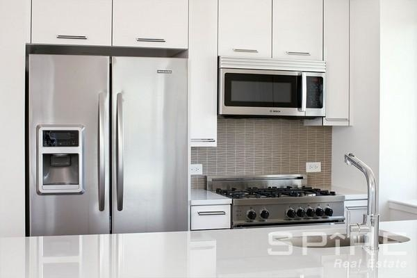 1 Bedroom, Upper West Side Rental in NYC for $4,745 - Photo 2