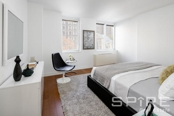 1 Bedroom, Upper West Side Rental in NYC for $4,745 - Photo 1