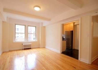 3 Bedrooms, Greenwich Village Rental in NYC for $6,200 - Photo 2