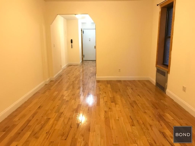 Studio, Inwood Rental in NYC for $1,750 - Photo 2
