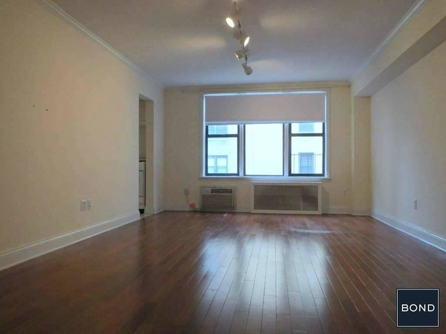 Studio, Gramercy Park Rental in NYC for $2,550 - Photo 1
