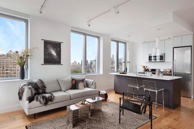 Studio, Fort Greene Rental in NYC for $2,850 - Photo 2
