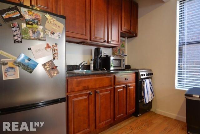 1 Bedroom, SoHo Rental in NYC for $2,825 - Photo 2