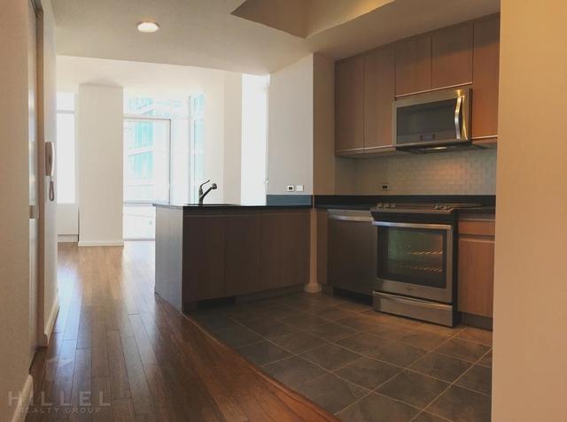 Studio, Fort Greene Rental in NYC for $2,650 - Photo 2