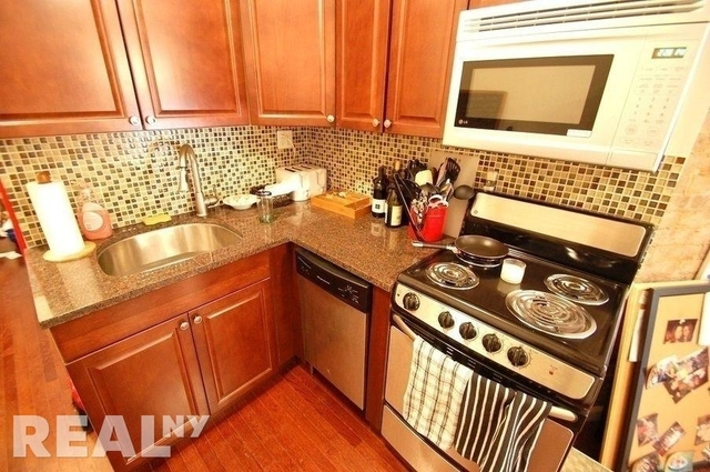 3 Bedrooms, Cooperative Village Rental in NYC for $4,308 - Photo 2