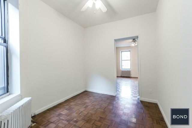2 Bedrooms, Yorkville Rental in NYC for $2,650 - Photo 2
