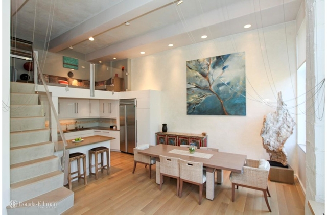 5 Bedrooms, East Harlem Rental in NYC for $10,995 - Photo 2