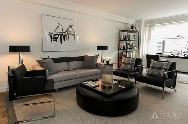 1 Bedroom, Upper East Side Rental in NYC for $3,395 - Photo 1