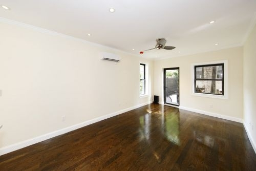 3 Bedrooms, South Slope Rental in NYC for $4,500 - Photo 2