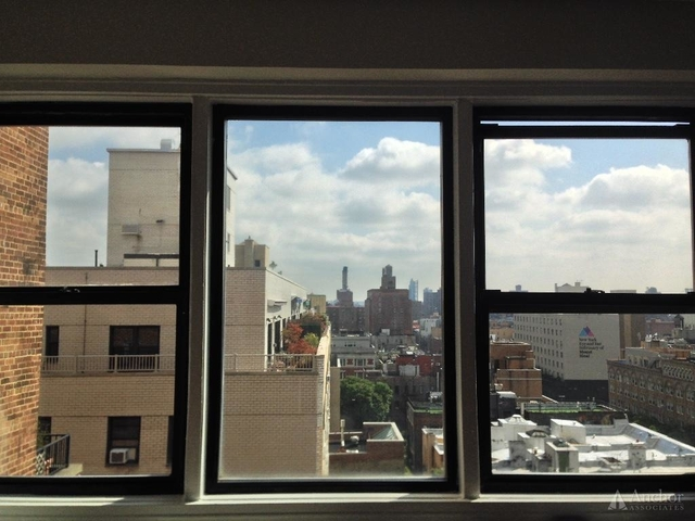 Studio, Stuyvesant Town - Peter Cooper Village Rental in NYC for $2,700 - Photo 1