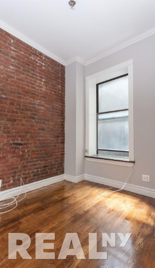 2 Bedrooms, NoLita Rental in NYC for $3,998 - Photo 1