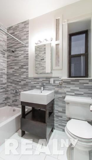 2 Bedrooms, NoLita Rental in NYC for $3,998 - Photo 2