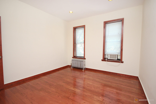 2 Bedrooms, Woodside Rental in NYC for $2,250 - Photo 2