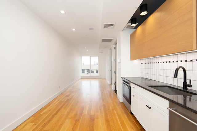 1 Bedroom, East Williamsburg Rental in NYC for $2,545 - Photo 2