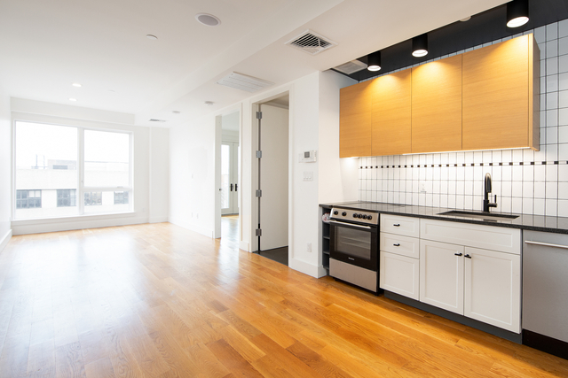 1 Bedroom, East Williamsburg Rental in NYC for $2,545 - Photo 1