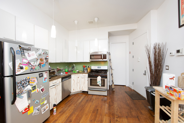 6 Bedrooms, Bushwick Rental in NYC for $6,000 - Photo 2