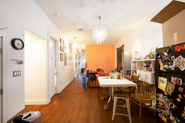 6 Bedrooms, Bushwick Rental in NYC for $6,000 - Photo 1