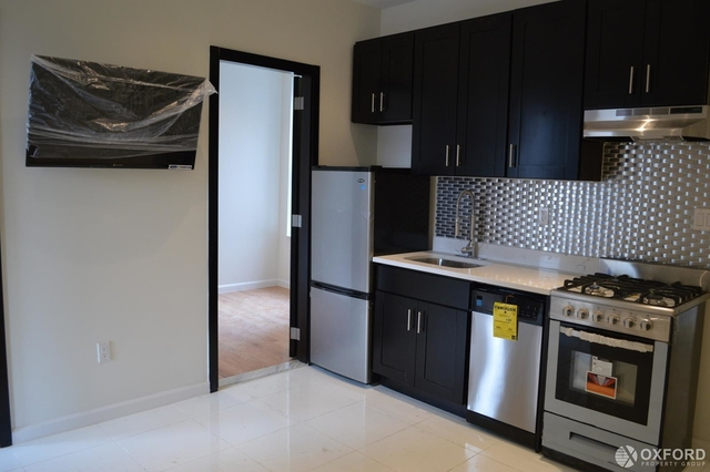 5 Bedrooms, Manhattan Valley Rental in NYC for $2,835 - Photo 1