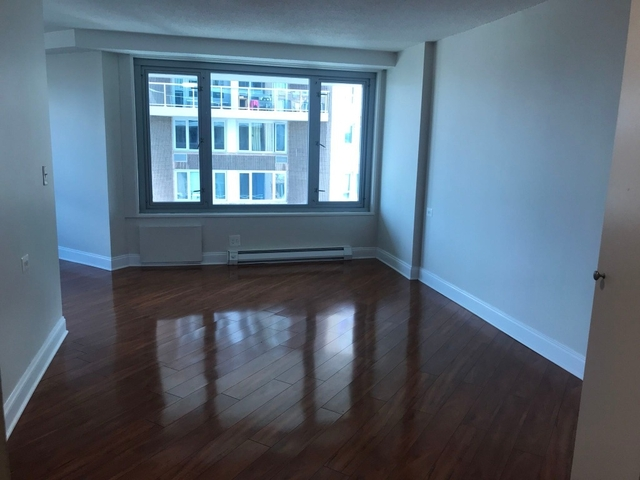 Studio, East Harlem Rental in NYC for $2,350 - Photo 2