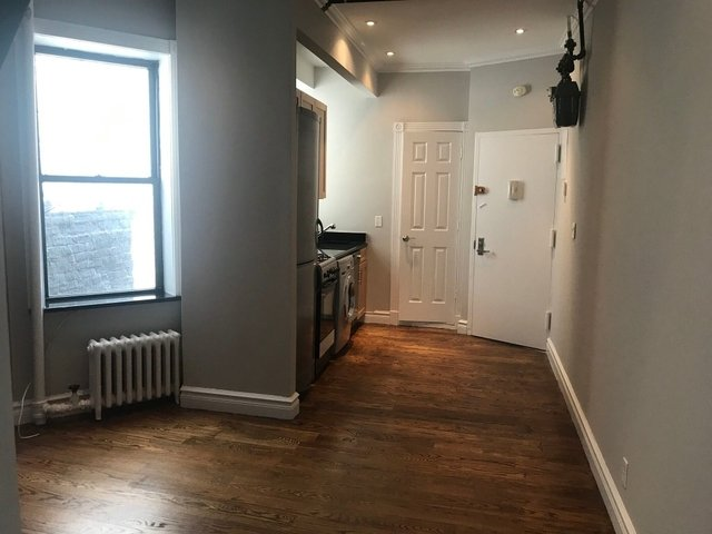 2 Bedrooms, Rose Hill Rental in NYC for $3,570 - Photo 2