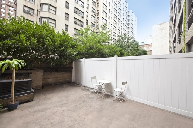 Studio, Yorkville Rental in NYC for $2,895 - Photo 1