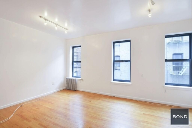 4 Bedrooms, Hamilton Heights Rental in NYC for $3,995 - Photo 1