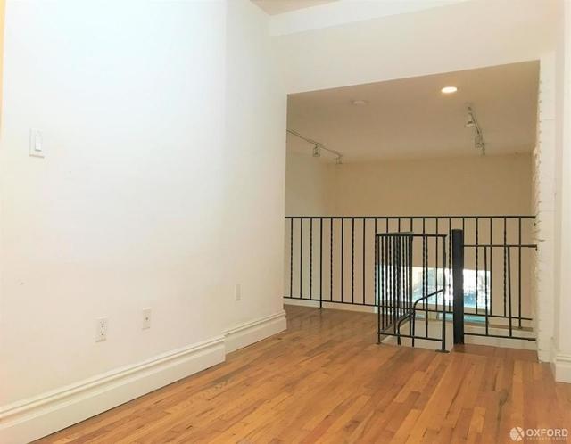 1 Bedroom, Brooklyn Heights Rental in NYC for $3,391 - Photo 2