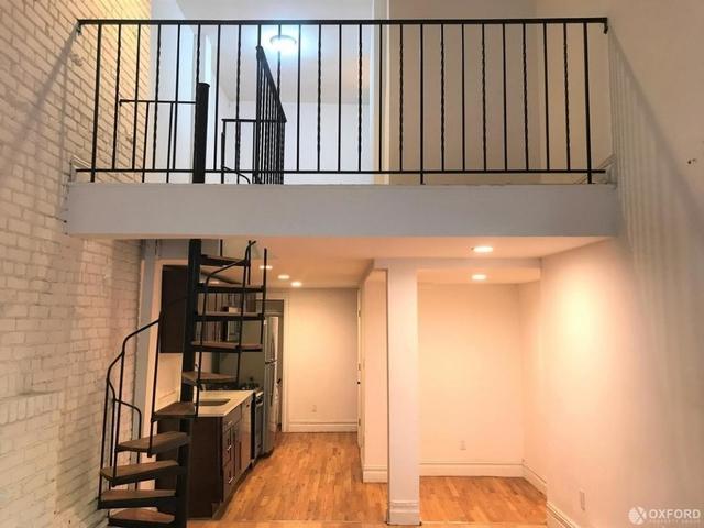 1 Bedroom, Brooklyn Heights Rental in NYC for $3,391 - Photo 1