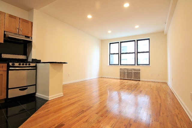 1 Bedroom, Upper West Side Rental in NYC for $2,795 - Photo 1