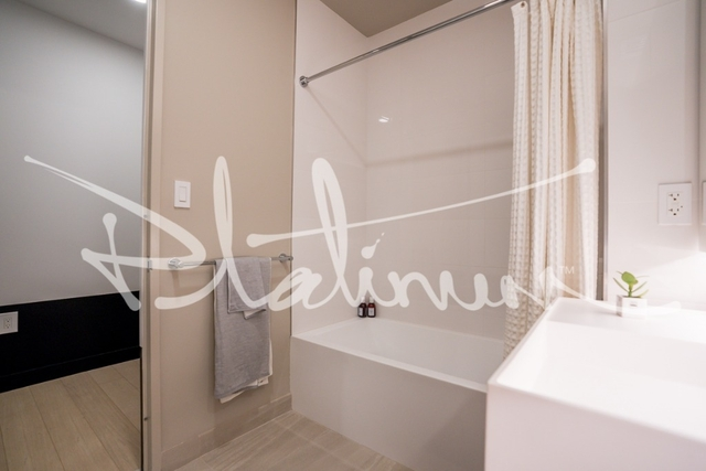 2 Bedrooms, Financial District Rental in NYC for $4,910 - Photo 2