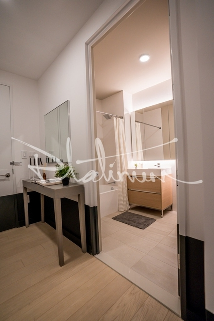 1 Bedroom, Financial District Rental in NYC for $4,175 - Photo 2