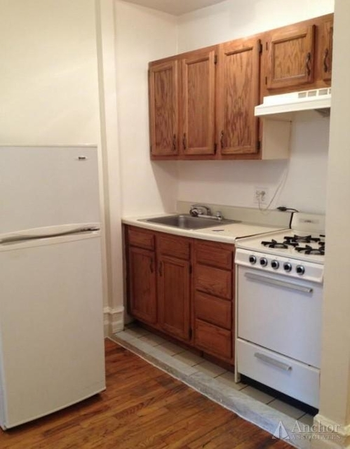 1 Bedroom, Manhattan Valley Rental in NYC for $2,245 - Photo 2
