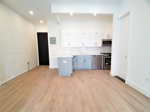 2 Bedrooms, Bedford-Stuyvesant Rental in NYC for $2,565 - Photo 2