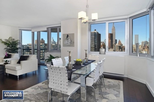 2 Bedrooms, Murray Hill Rental in NYC for $3,118 - Photo 1