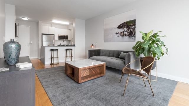 1 Bedroom, Hell's Kitchen Rental in NYC for $5,345 - Photo 2