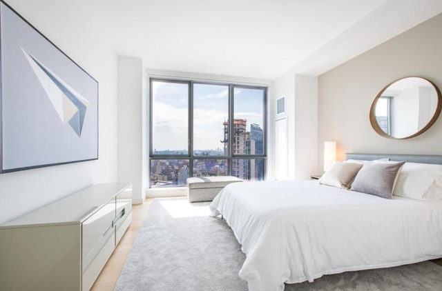 2 Bedrooms, Murray Hill Rental in NYC for $5,995 - Photo 2