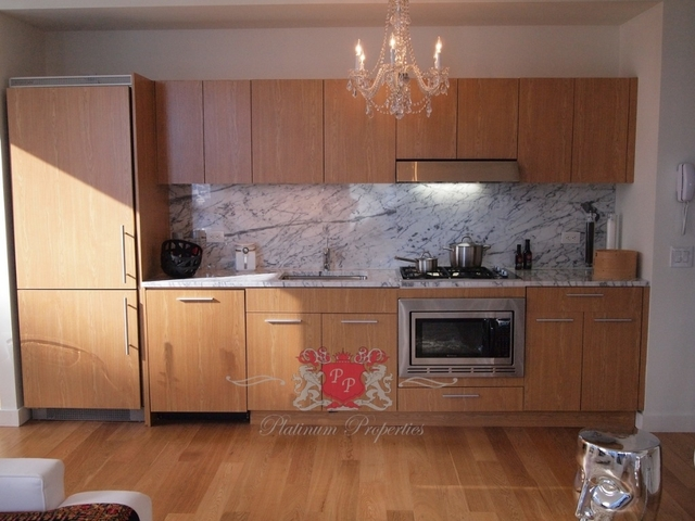 2 Bedrooms, Financial District Rental in NYC for $5,985 - Photo 1