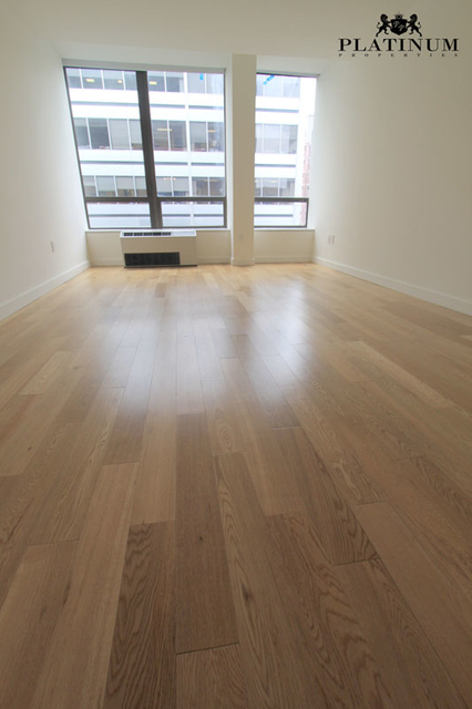 2 Bedrooms, Financial District Rental in NYC for $5,985 - Photo 2