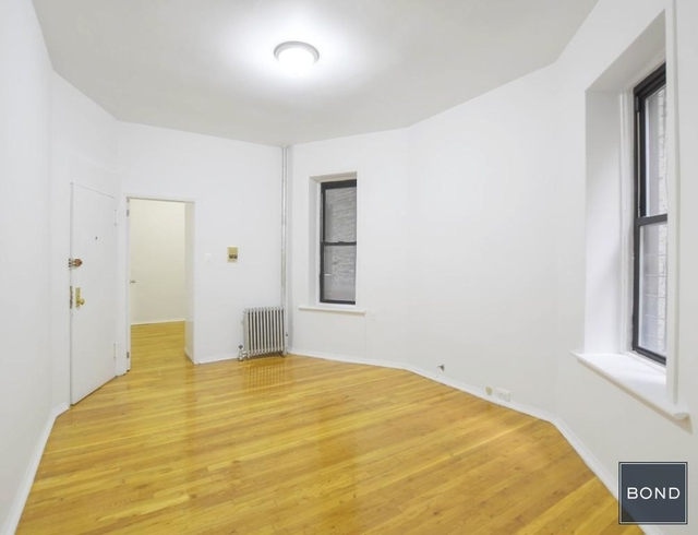 2 Bedrooms, Manhattan Valley Rental in NYC for $2,625 - Photo 2
