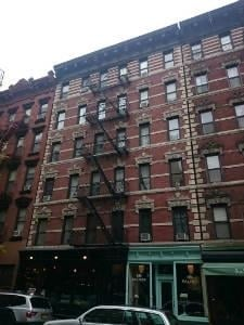 1 Bedroom, SoHo Rental in NYC for $2,825 - Photo 2