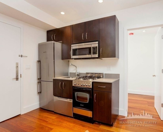 2 Bedrooms, Alphabet City Rental in NYC for $3,667 - Photo 1
