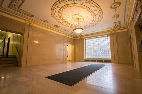 3 Bedrooms, Washington Heights Rental in NYC for $3,306 - Photo 1
