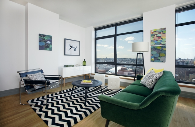 1 Bedroom, Boerum Hill Rental in NYC for $3,474 - Photo 1