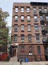 2 Bedrooms, Little Senegal Rental in NYC for $2,850 - Photo 1